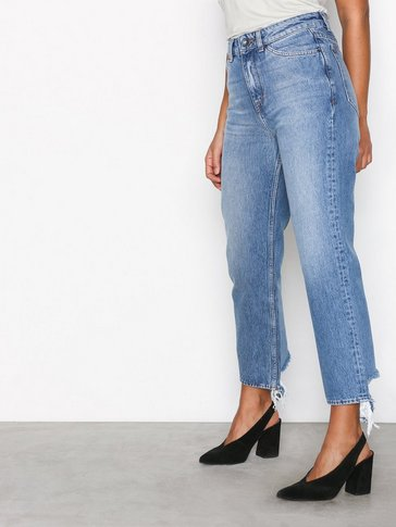 Tiger Of Sweden Jeans - W64771001 DROPPED