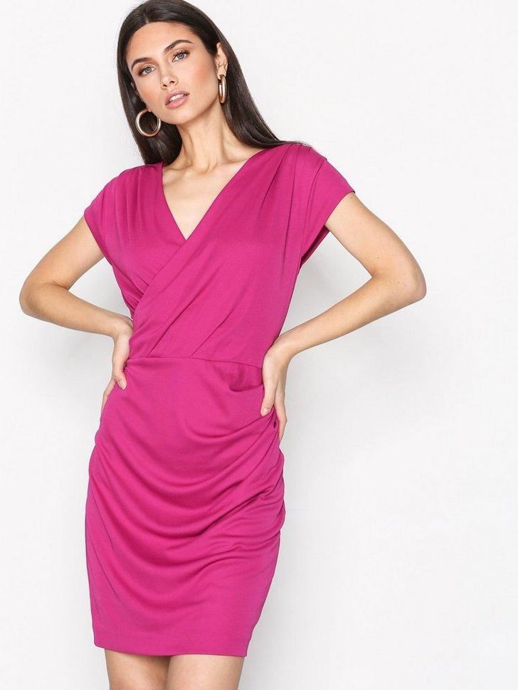 Nelly.com SE - Kashi Dress 997.00 (1994.00)
