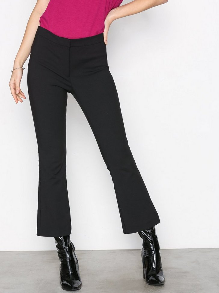 Nelly.com SE - Noora Trousers 1694.00