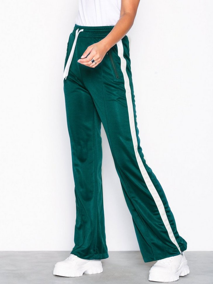 Nelly.com SE - Radio Sweat pants 1298.00