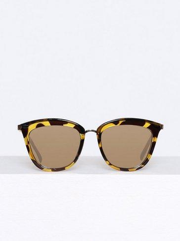 Le Specs - Caliente