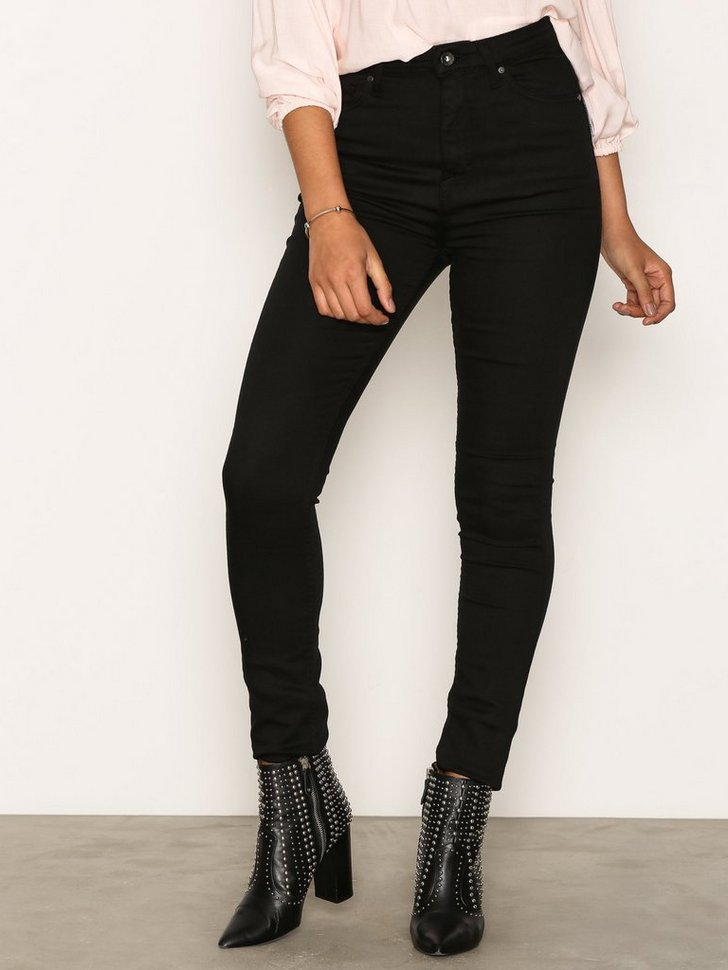 Nelly.com SE - Sandie W56963027 Jeans 719.00