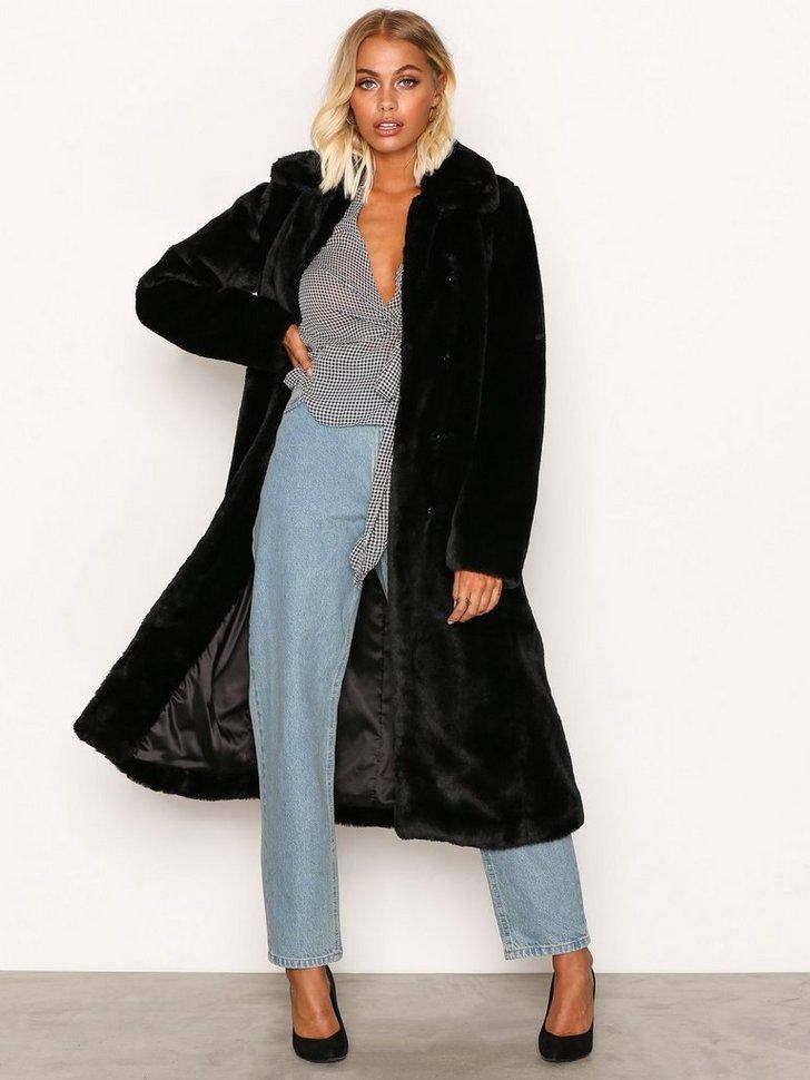 Nelly.com SE - Lola Coat 3698.00