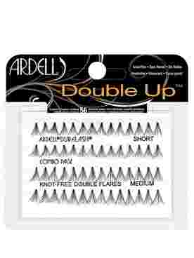 Double Up Individuals Knot-Free Combo
