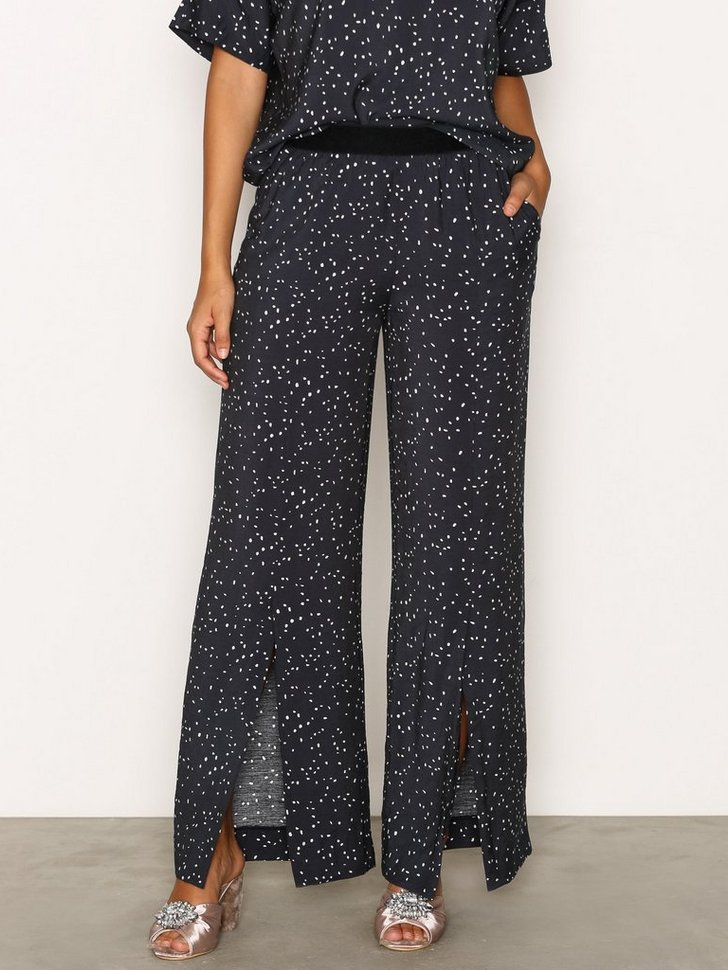 Nelly.com SE - Gaby Trouser 1794.00