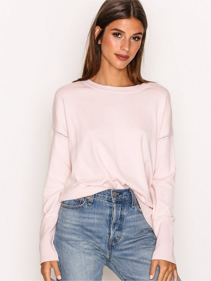 Nelly.com SE - Miss Soft Sweater 1294.00