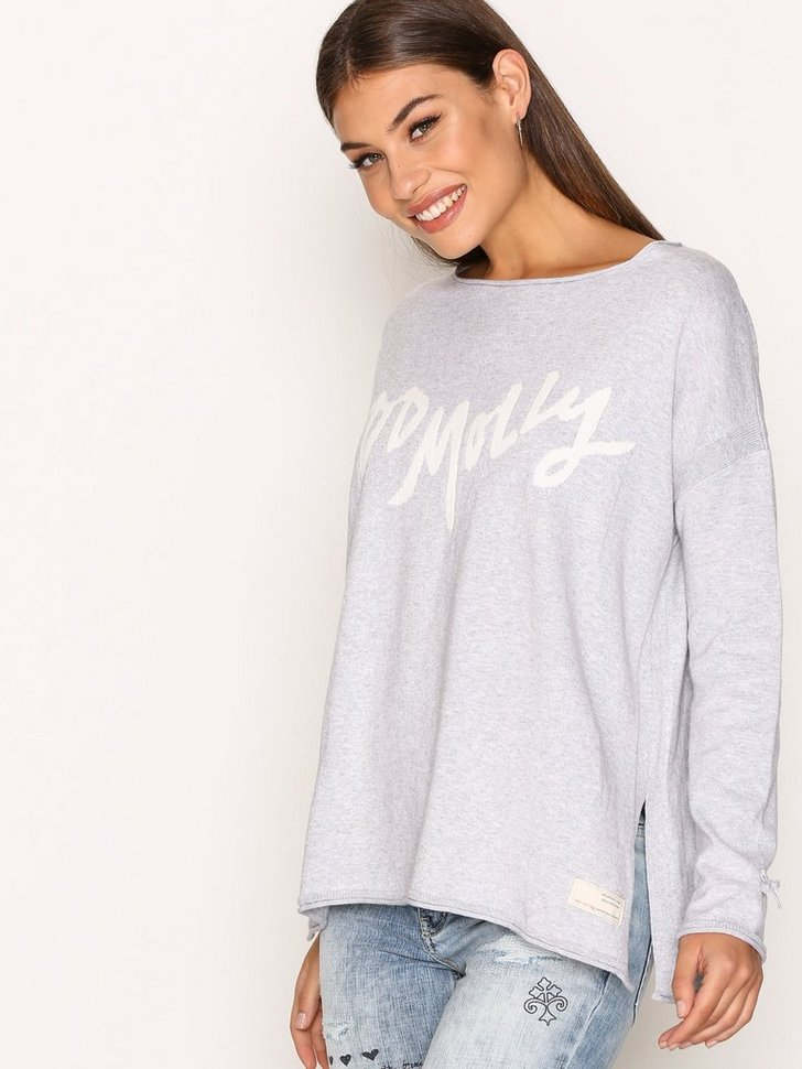 Nelly.com SE - Hey Baby Pullover 1394.00