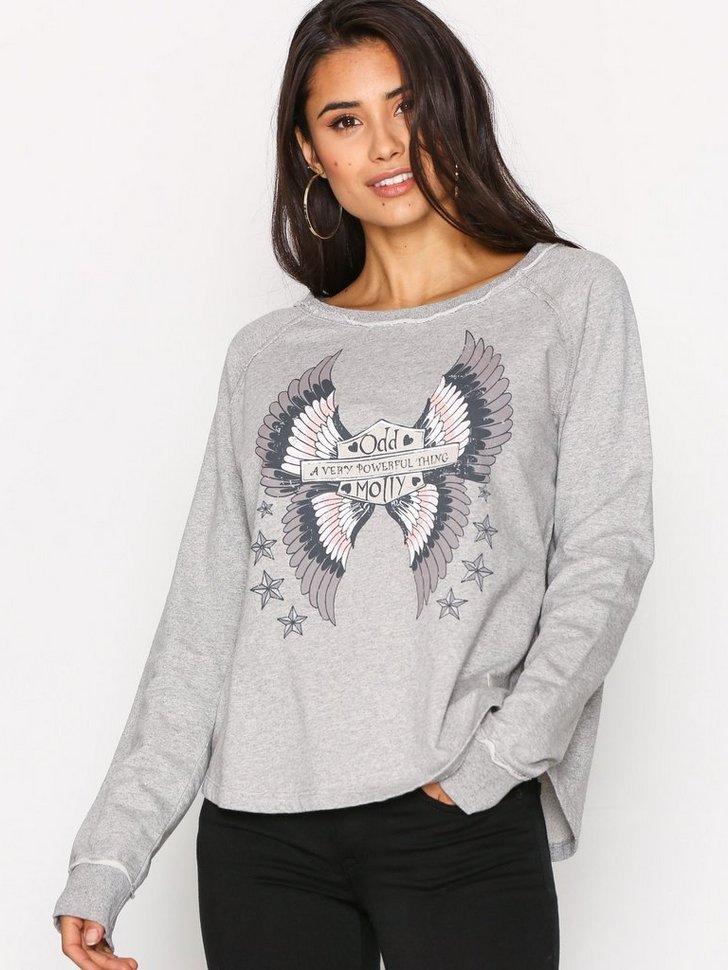 Nelly.com SE - Choir Sweater 794.00