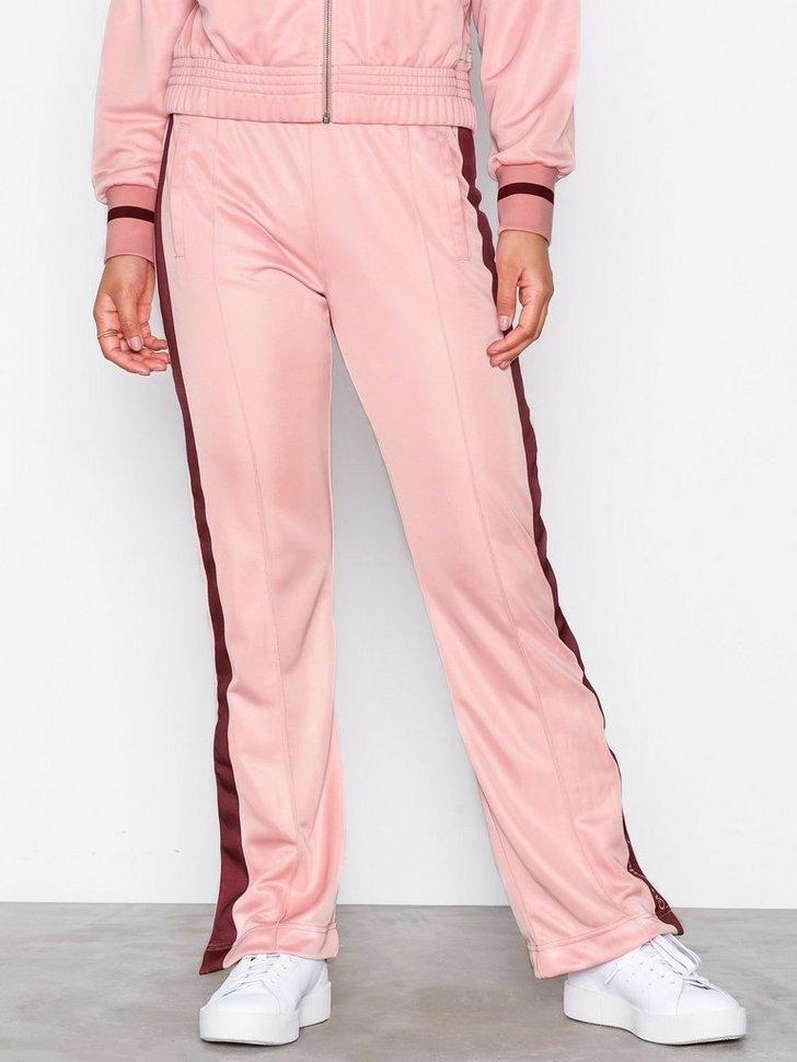 Nelly.com SE - Rose Run Pants 906.00 (1294.00)