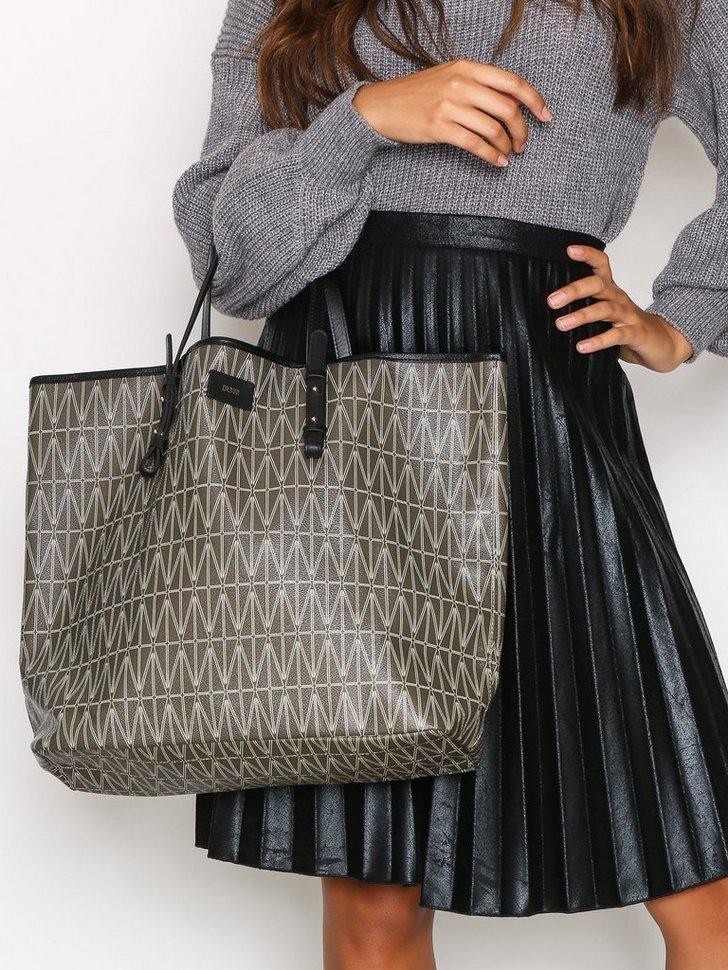 Nelly.com SE - Shopping Bag 2198.00