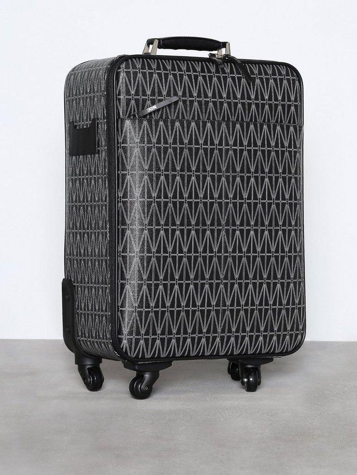 Nelly.com SE - Cabin Luggage 4298.00