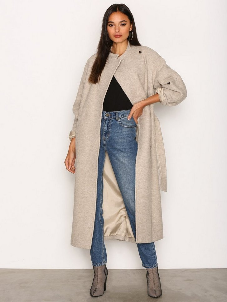 Nelly.com SE - Alicia Coat 6194.00