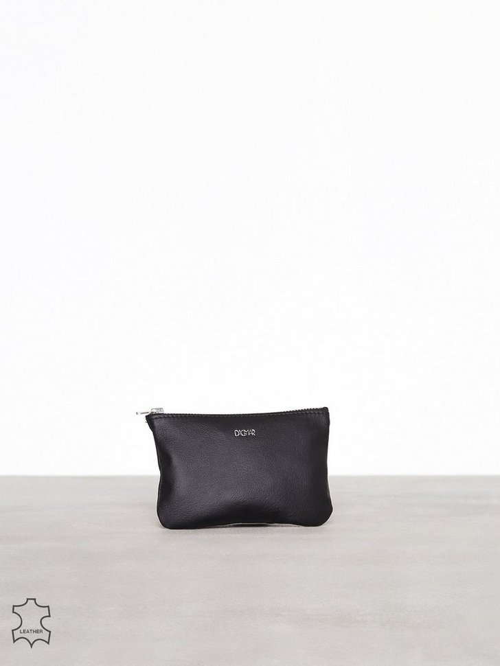 Nelly.com SE - Mini Pouch 898.00