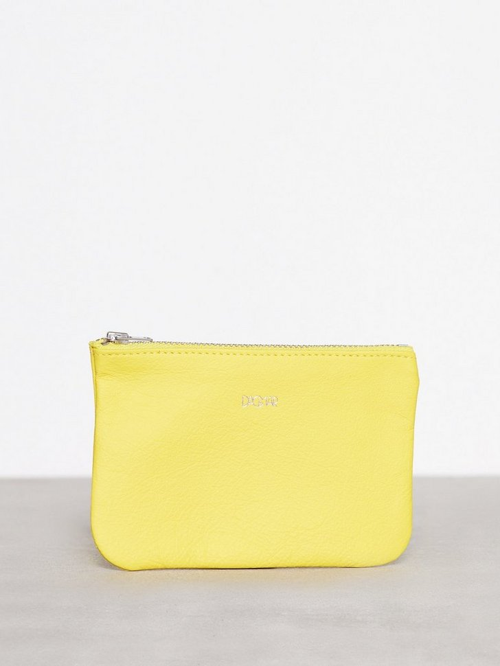 Nelly.com SE - Small Zip Purse 898.00