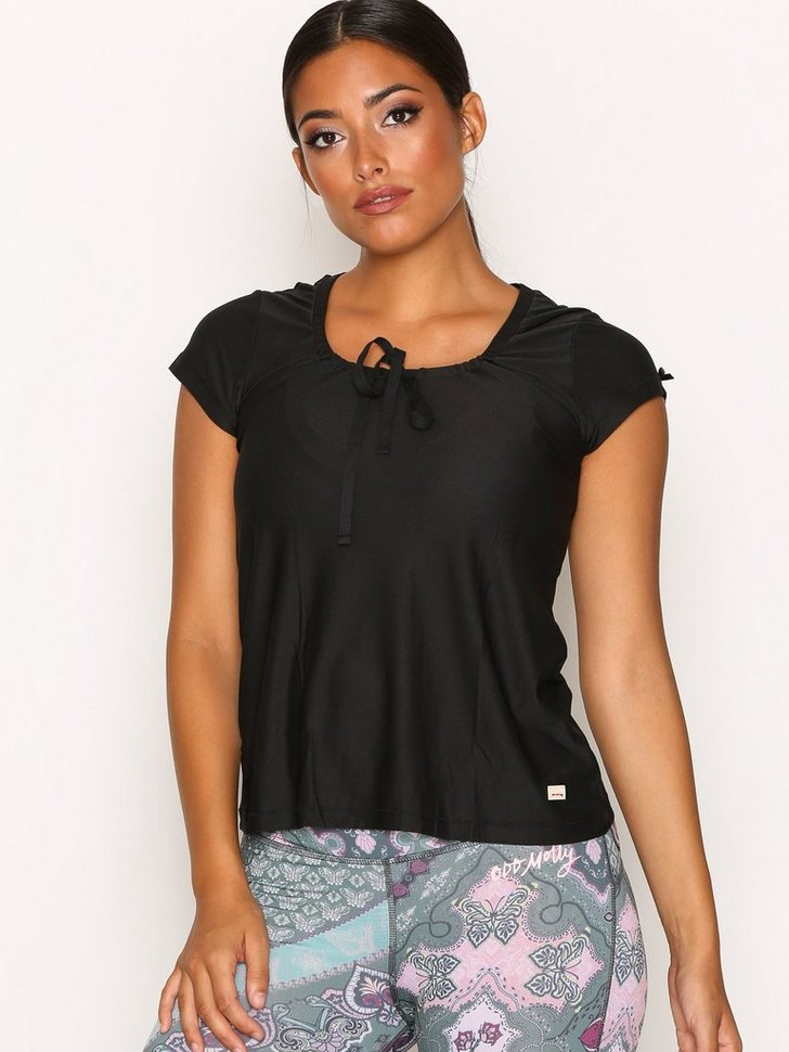 Nelly.com SE - Sweat It Solid Top 598.00