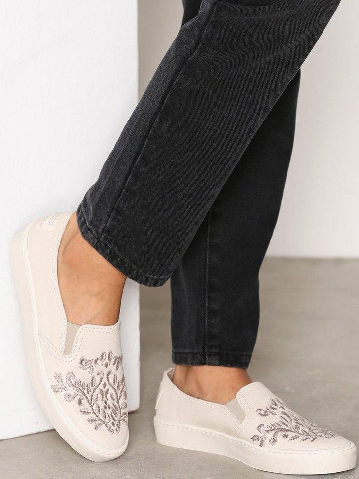 Nelly.com SE - All Mine Slip-In Sneakers 1098.00
