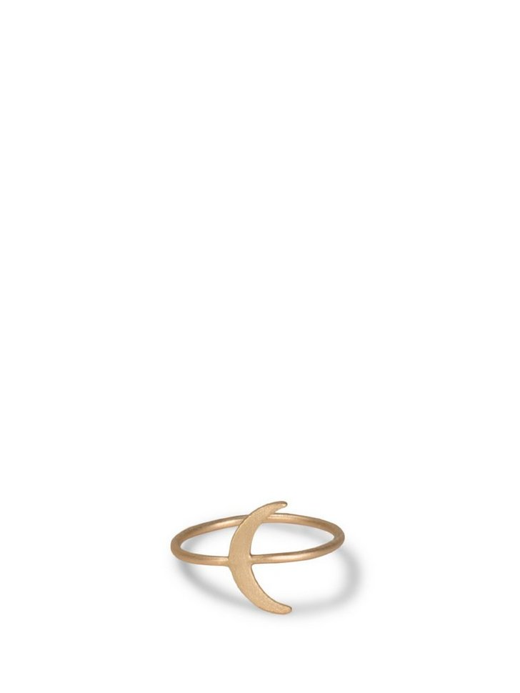Nelly.com SE - Moon ring 128.00