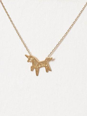 MINT By TIMI - Unicorn bracelet