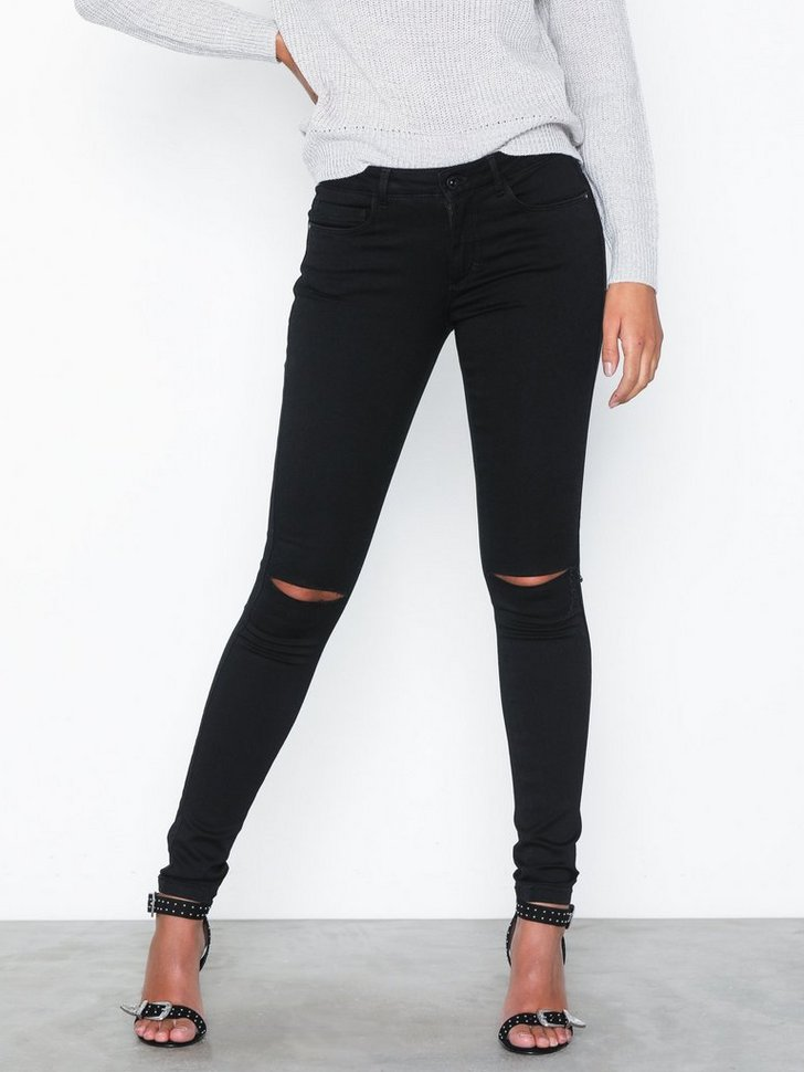 Nelly.com SE - Royal Reg Skinny 298.00