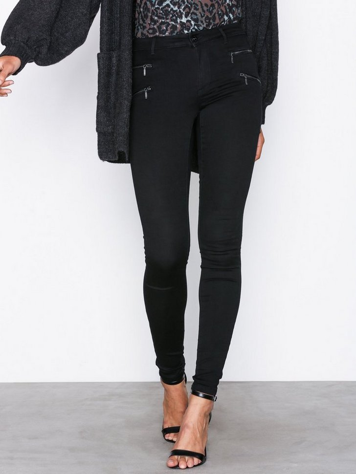 Nelly.com SE - Royal Reg Skinny Zip 298.00 (379.00)