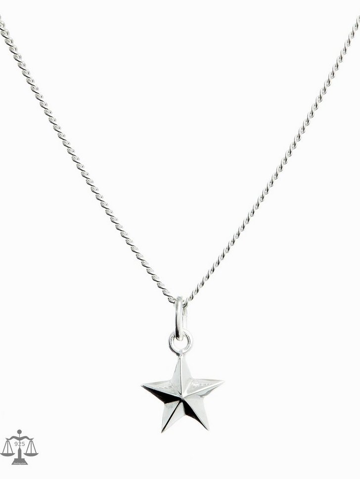Nelly.com SE - Star Charm 498.00