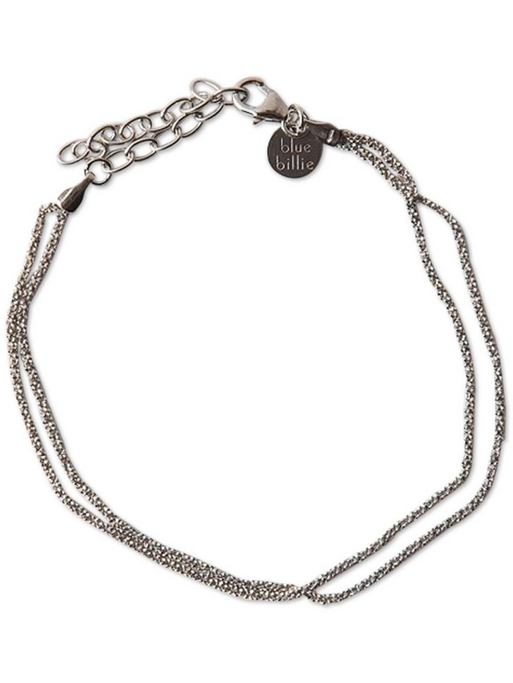 Nelly.com SE - Criss Cross Bracelet 698.00