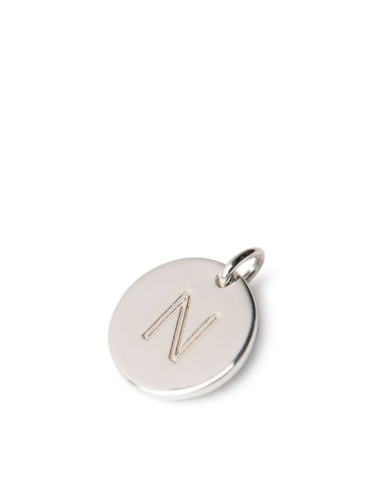 Nelly.com SE - Letter Pendant 498.00