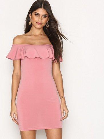 Motel - Nolla Dress
