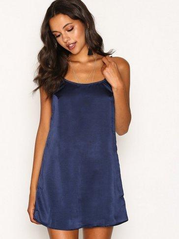 Motel - Lucille Slip Dress