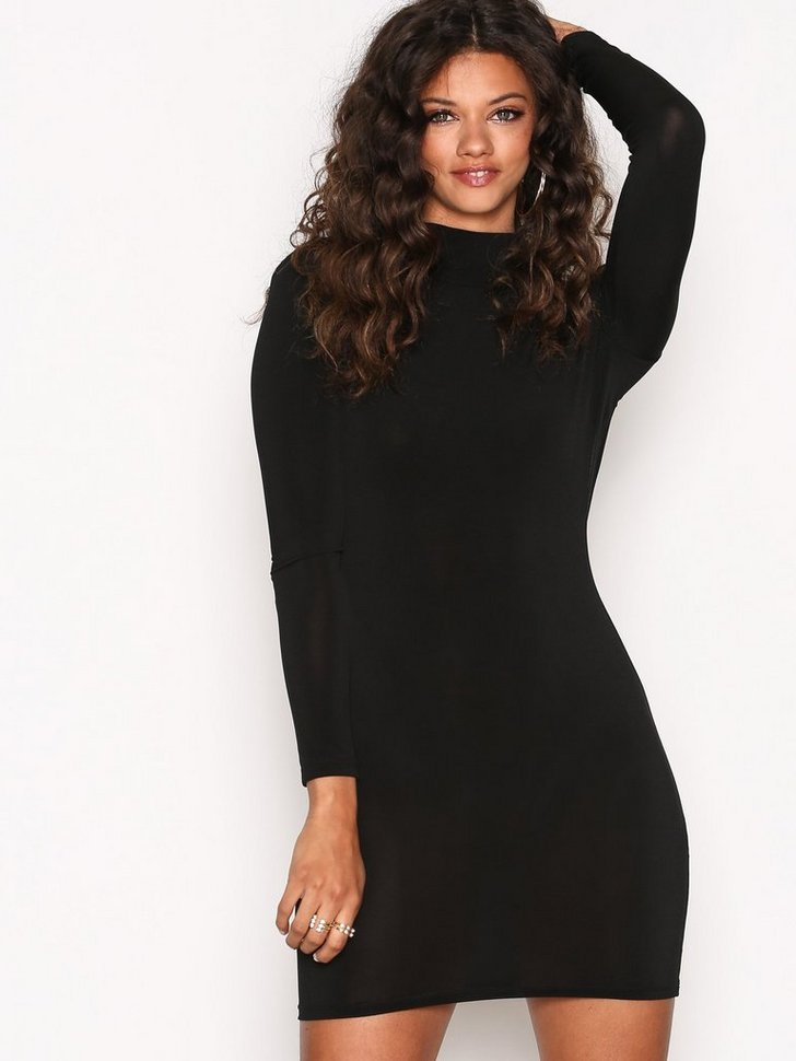 Nelly.com SE - Jaiper Bodycon 199.00 (498.00)