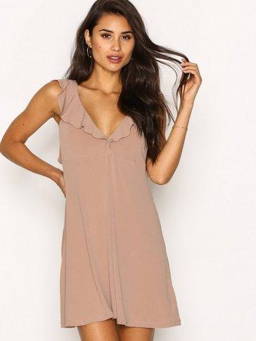 Motel - Kasmara Dress
