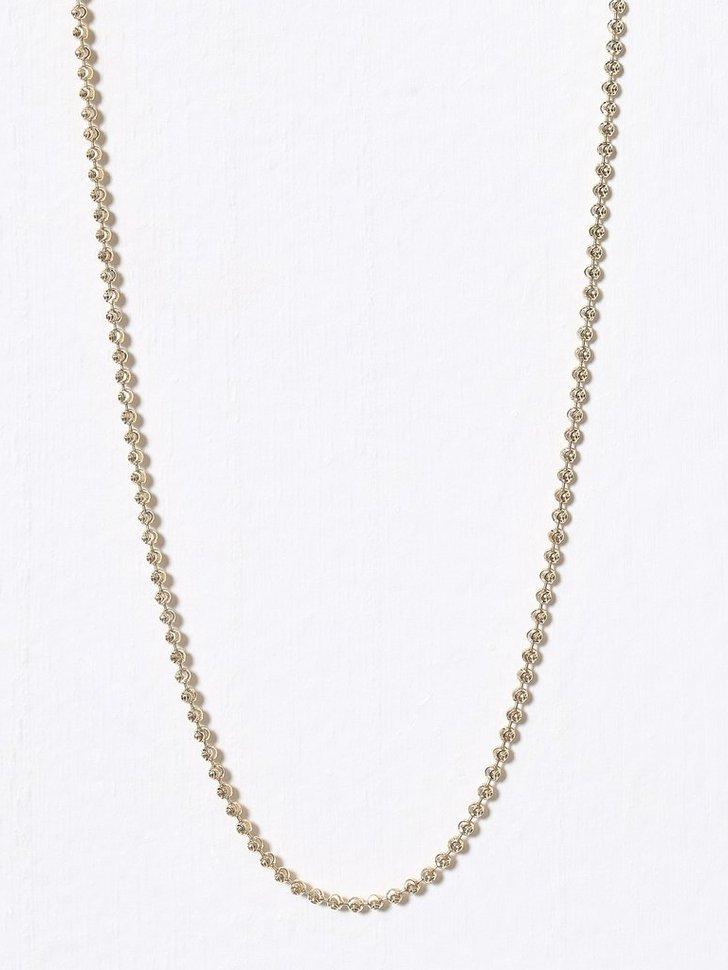 Universe Chain 40cm køb smykker