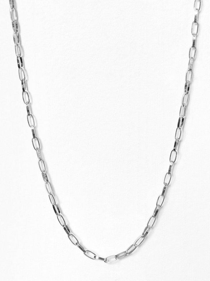 Collect Chain 40cm festtøj smykker