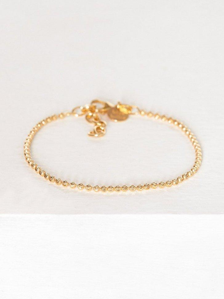 Nelly.com SE - Universe Bracelet 598.00