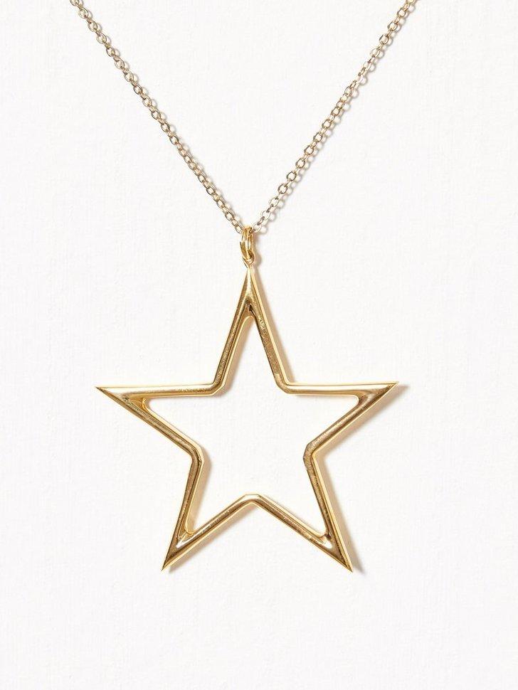 Big Star Charm køb smykker