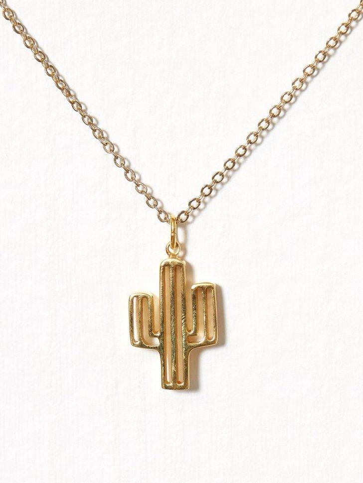 Nelly.com SE - Cactus Charm 598.00