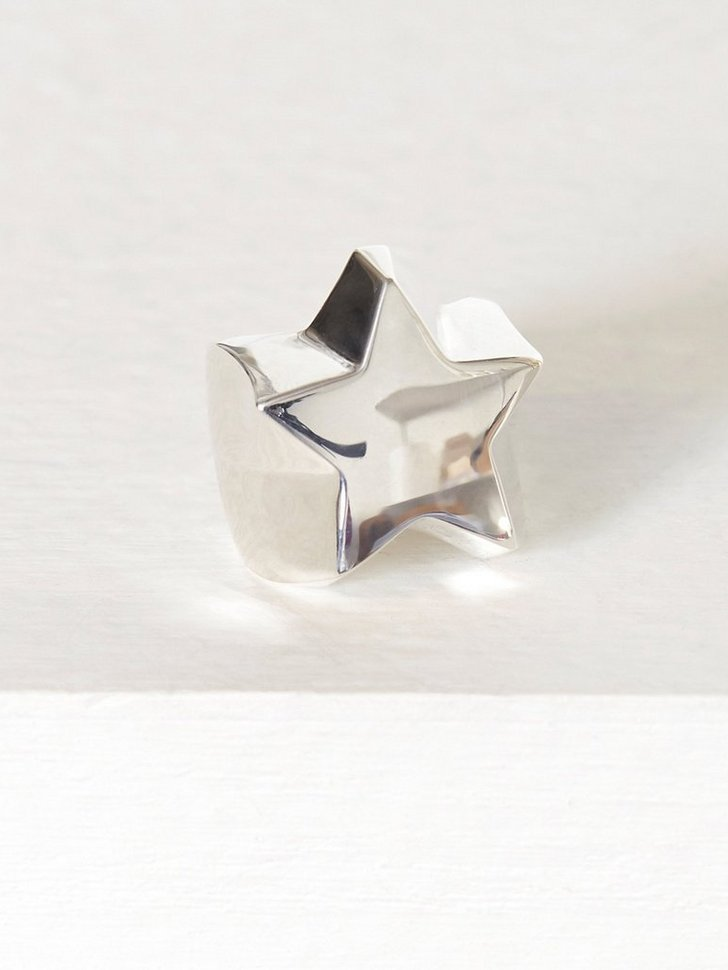 Nelly.com SE - Star Ring 1498.00