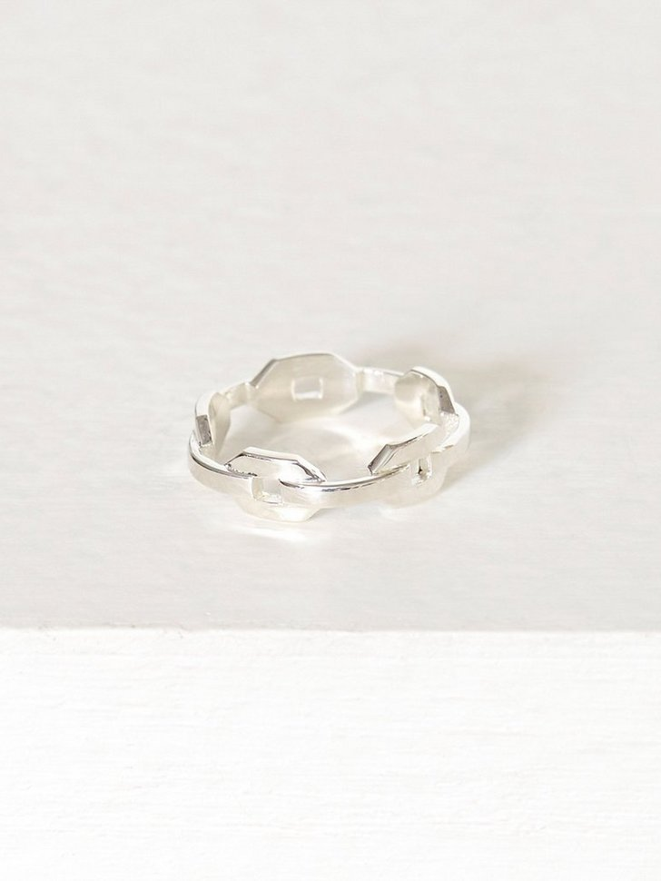 Nelly.com SE - Chain Ring 798.00