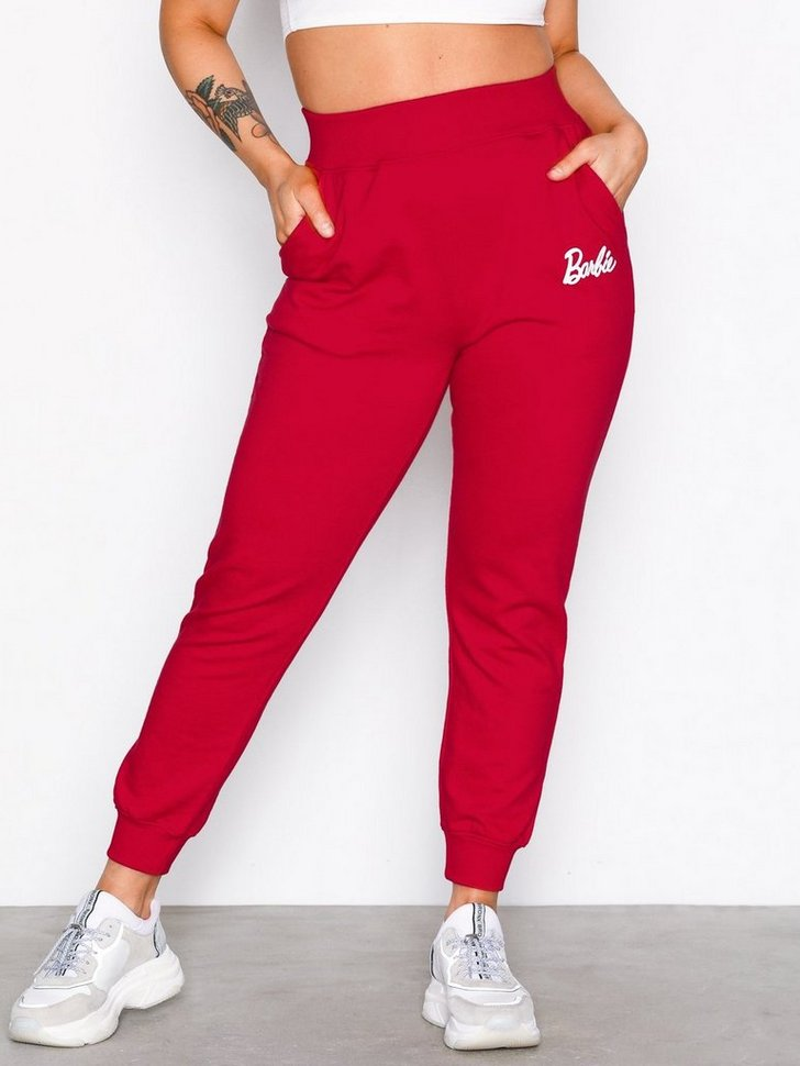 Nelly.com SE - Barbie Joggers 298.00