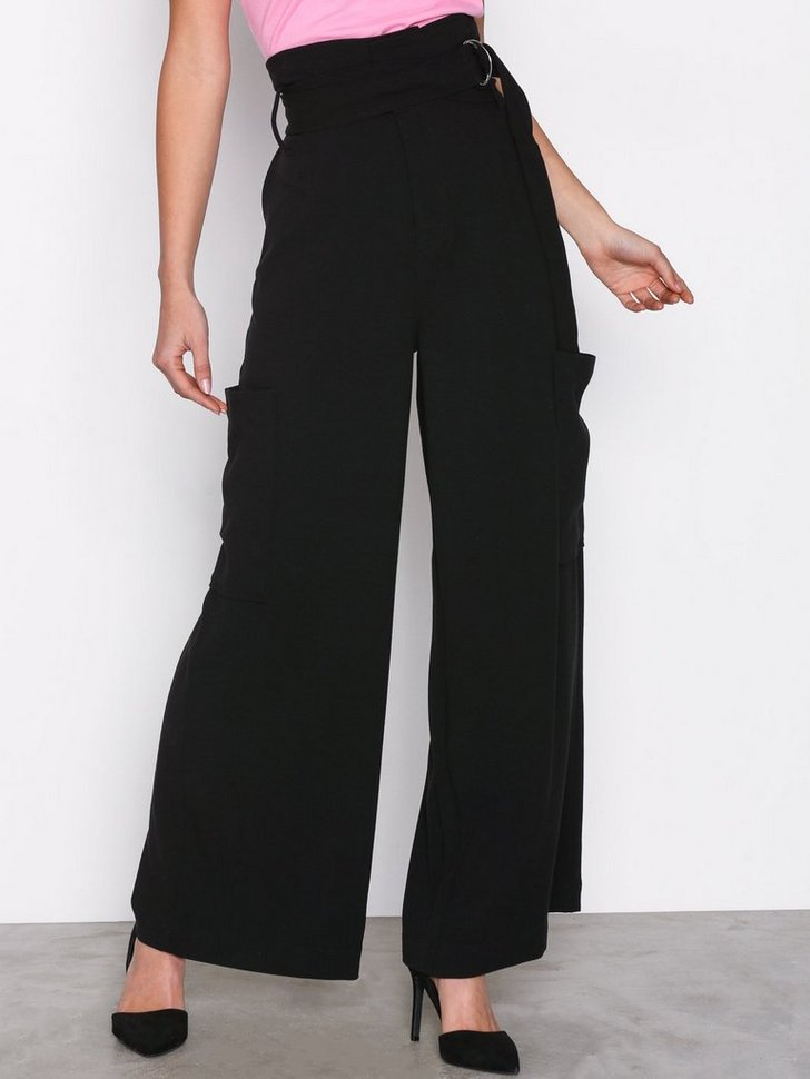 Nelly.com SE - Roni Trousers 698.00