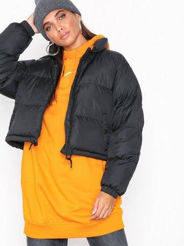 Dr Denim - Bibi Puffer Jacket
