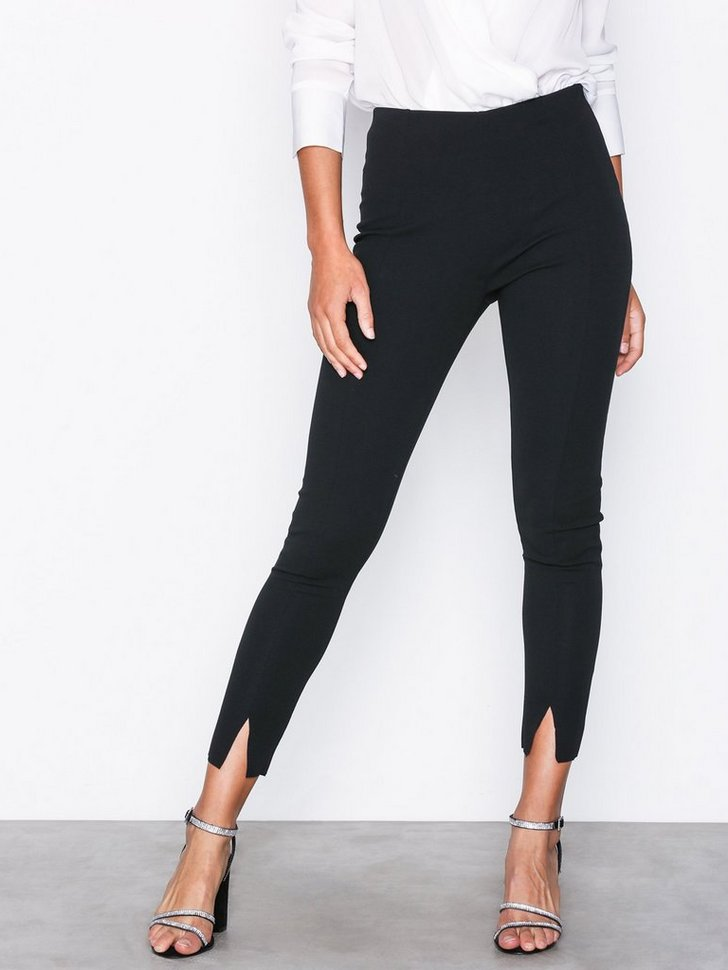 Nelly.com SE - Skinny Fit Cigarette Trousers 208.00