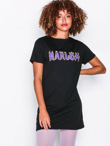 Missguided - Harlem' T-Shirt