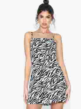 Yashey Slip Dress
