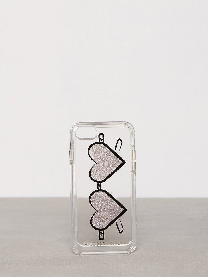 Nelly.com SE - Heart Sunnies Case 119.00 (298.00)