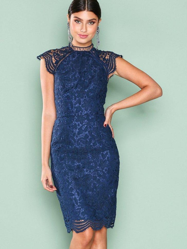 Shannon Dress køb festkjole