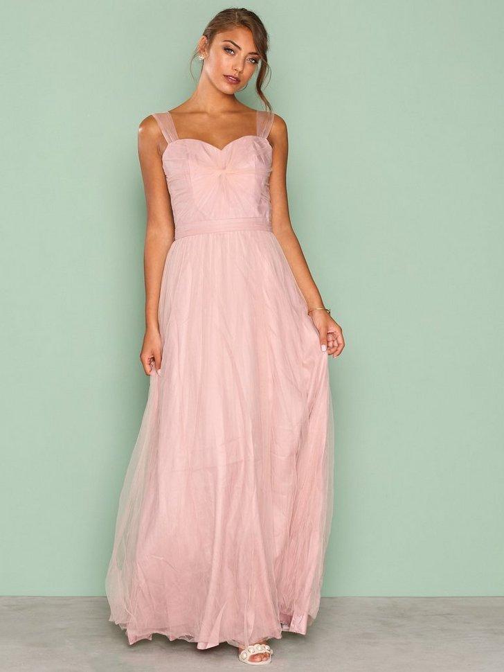Renee Dress køb festkjole