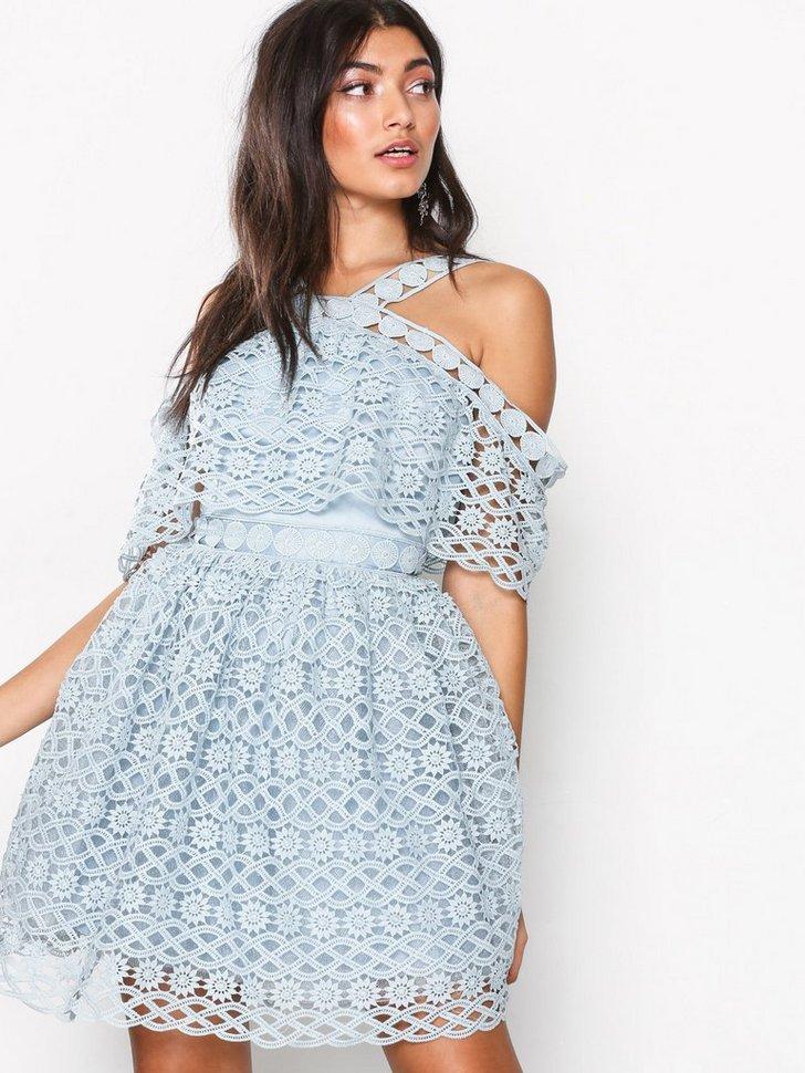 Norie Dress køb festkjole