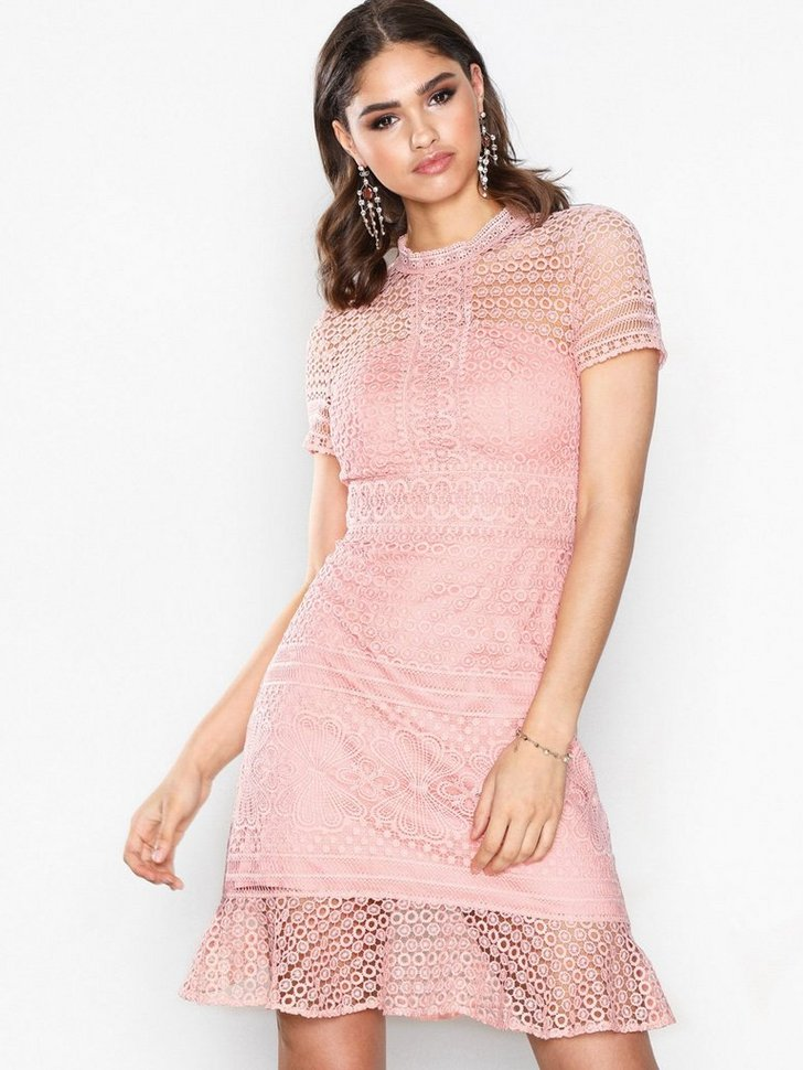 Maja Dress køb festkjole