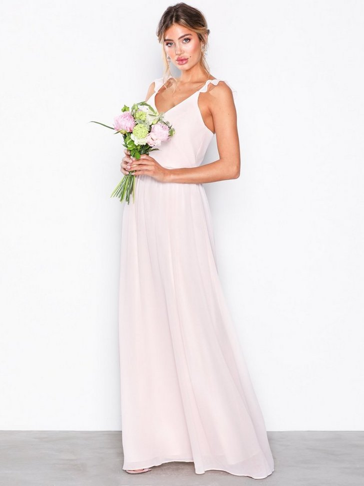 Katrine Dress køb festkjole